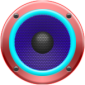 Eletro Radio
