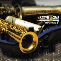 Batyr@xmz