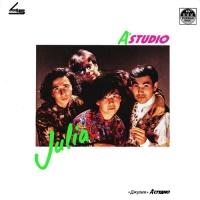 A'Studio - Джулия