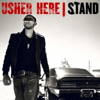- Here I Stand