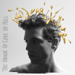 Mika - Overrated