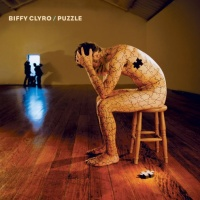 Puzzle CD2