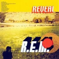 R.E.M. - The Lifting