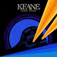 - Night Train