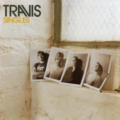 Travis - Singles (Compilation)