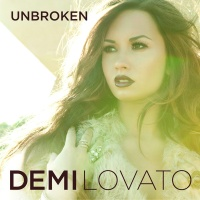 - Unbroken