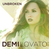 Demi Lovato - All Night Long