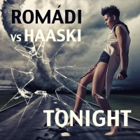 Romadi - Tonight (Radio Edit)