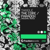 Tangle - The Core (Original Mix)