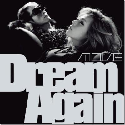 M.o.v.e - Dream Again