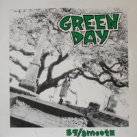 Green Day - 39-Smooth