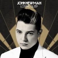 John Newman - Losing Sleep (Disciples Remix)