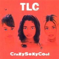CrazySexyCool. CD2.