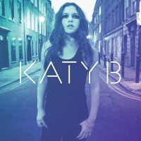 Katy B - Perfect Stranger (Album Version)