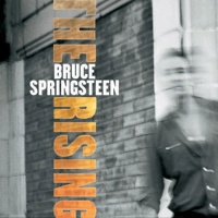 Bruce Springsteen - You're Missing