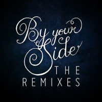 SPY - By Your Side (Keeno & Whiney Remix)