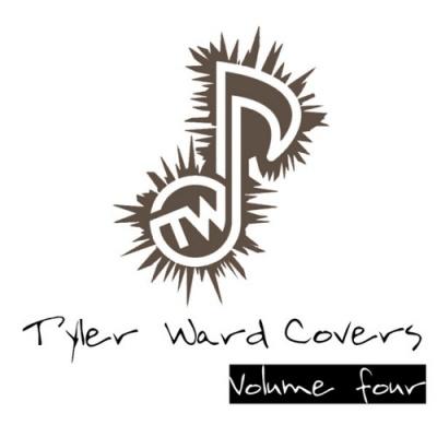 Tyler Ward - Tyler Ward Covers Vol. 4