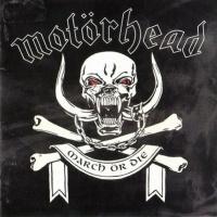 Motorhead - You Better Run