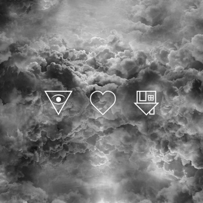 The Neighbourhood - I Love You