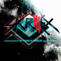 - My Name Is Skrillex (EP)
