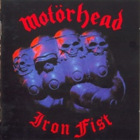 Motorhead - Go To Hell