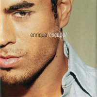 Enrique Iglesias - I Will Survive