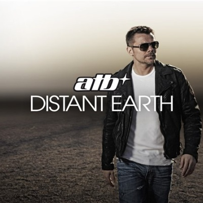 ATB - Distant Earth CD2