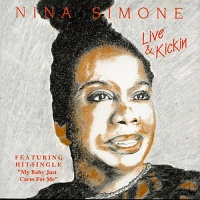 Nina Simone - The Other Woman