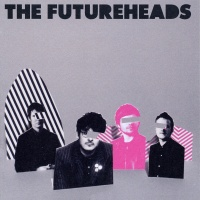 - The Futureheads