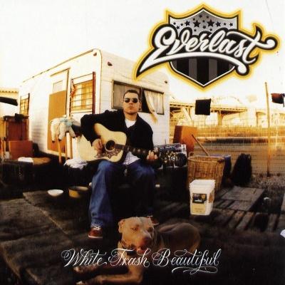 Everlast - White Trash Beautiful