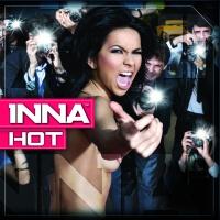 Inna - Hot (US Radio Version)