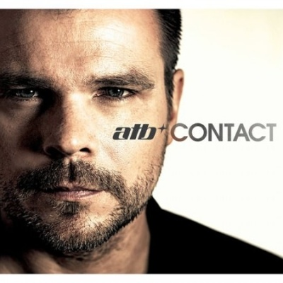 ATB - When It Ends It Starts Again (feat. Sean Ryan)