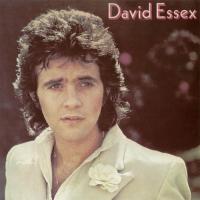 David Essex - David Essex