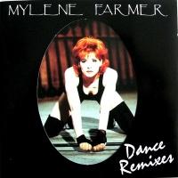 - Dance Remixes