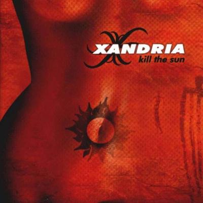 Xandria - Kill The Sun