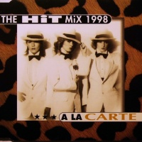 The Hit Mix