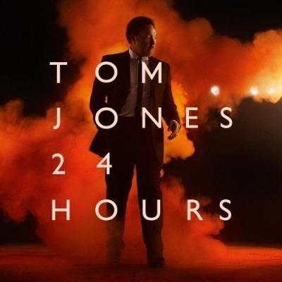 Tom Jones - 24 Hours