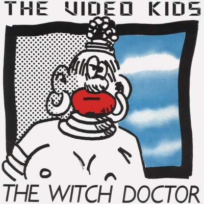 Video Kids - Witch Doctor (Tico Strikes Again)
