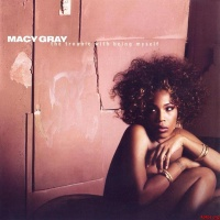 Macy Gray - She Don't Write Songs About You