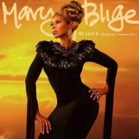 Mary J. Blige feat. Busta Rhymes - Next Level