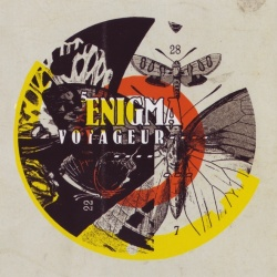 Enigma - Look Of Today