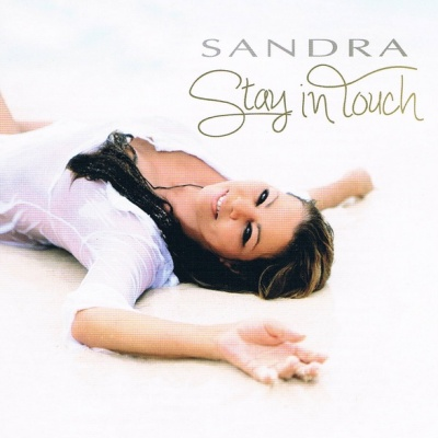 Sandra - Stay In Touch (Album)