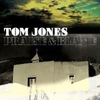 Tom Jones - Lord Help The Poor & Needy