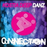 Danz (Original Mix)