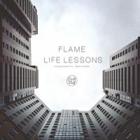 Flame & Tiiu - Before The Rain (Original Mix)
