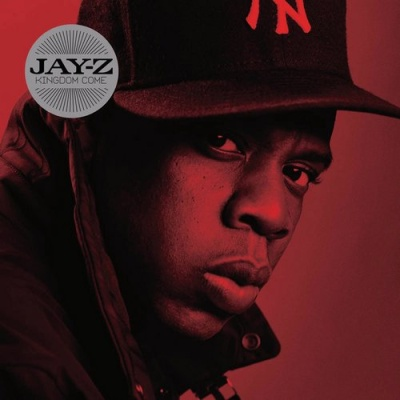 Jay-Z - Kingdom Come (Album)