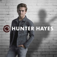 Hunter Hayes - Nothing Like Starting Over