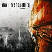 Dark Tranquillity - My Negation