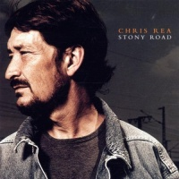 Chris Rea - Segway