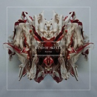 Band Of Skulls - Sweet Sour